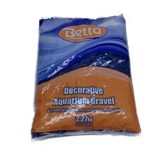 Betta Aquarium Gravel 5