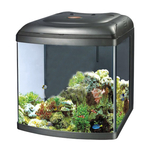 Betta Lifespace 90ltr Nano Marine Tank