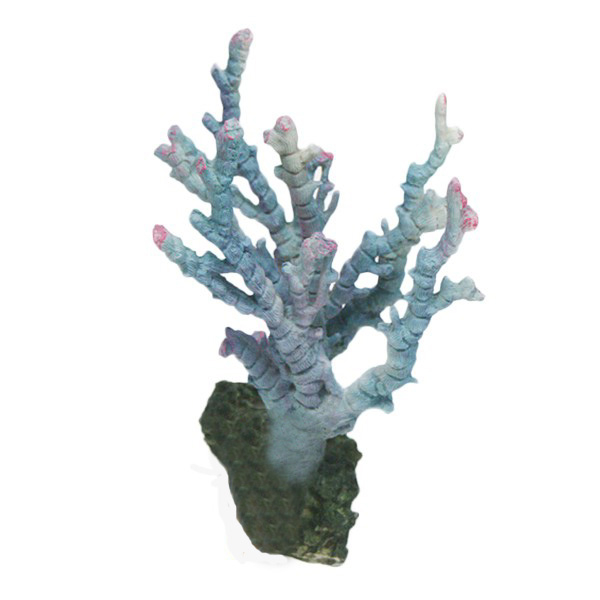 Betta Stag Horn Coral MS231 1
