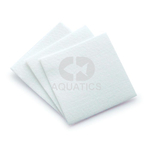Biorb Cleaning Pads 3 Pack