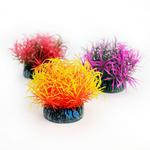 Biorb Color Balls 3 Pack
