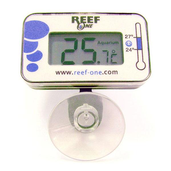 Biorb Digital Thermometer 1