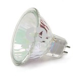 Biorb Halogen Lamp 10 Watt