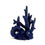 Biorb Samuel Baker Coral Medium Purple