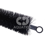Black Knight Pond Filter Brush