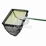 "Blagdon 8"" x 6"" Pond Net with 18"" Handle"