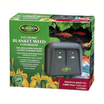 Blagdon Blanket Weed Electronic Controller