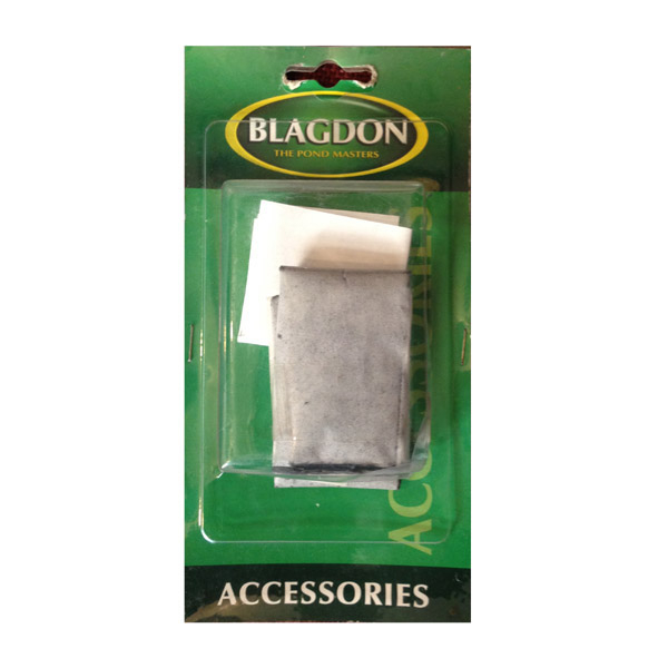Blagdon Butyl Rubber Repair Kit 1