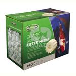 Blagdon Professional Ceramic Biological Filter Media