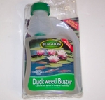 You may also like this Blagdon Duck Weed Buster