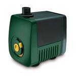Blagdon Indoor Mini Feature Pump