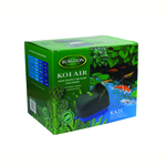You may also like this Blagdon KA Koi Air Pump