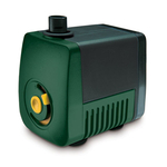 Blagdon Mfp550 Outdoor Mini Feature Pump