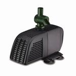 Blagdon Minipond Pump