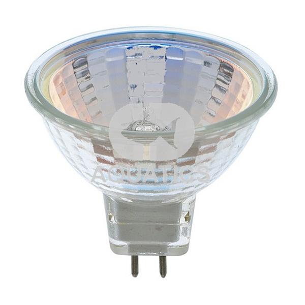 Blagdon Photech 35watt light Bulb 1