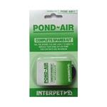 Blagdon Pond Air 1 Spares Kit