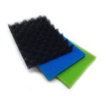 Blagdon Pond Filter Foam Set