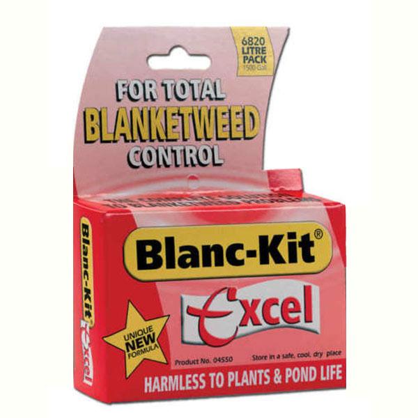 Blanc Kit XL Blanket Weed Control 1