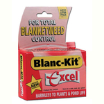 You may also like this Blanc Kit XL Blanket Weed Control