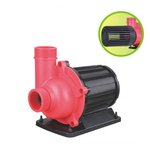 BOYU GX4P Pump Range  External and Submersible