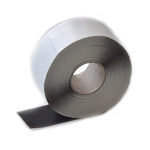 Butyl Rubber Tape 50mm Wide