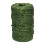 Cardoc Tye-Well Spool Greentwist Jute Twine 100g