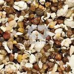 Caribsea Cichlid Ivory Mix 20lb