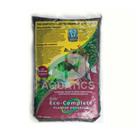 Caribsea Eco Complete Plant Substrate 20lb / 9kg