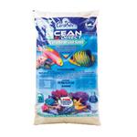 Caribsea Live Ocean Direct Sand 20lb