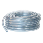 Clear PVC Pond Hose Roll / Coil