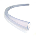 Clear PVC Pond Hose