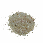 Coral Sand Substrate 25kg