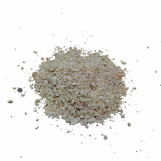 Coral Sand Substrate 25kg 2