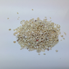 Coral Sand Substrate 25kg 3