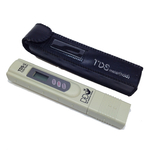 You may also like this DD TDS Meter and Digital Thermometer (Pen Type)