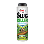 Doff Slug Killer Blue Mini Pellets 350g