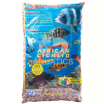 Eco-Complete Cichlid Substrate Sand 20lb / 9.072kg