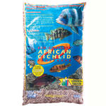 You may also like this Eco-Complete Cichlid Substrate Sand 20lb / 9kg