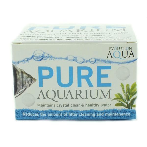 Evolution Aqua Pure Aquarium Balls 1