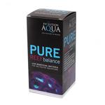 You may also like this Evolution Aqua Pure Marine Aquarium 60 Balls