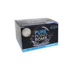 You may also like this Evolution Aqua Pure Pond Bomb 1 Ball