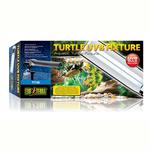 Exo Terra 11watt Turtle UVB Fixture