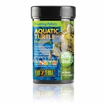 You may also like this Exo Terra Aquatic Turtle Food