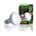 Exo Terra Daylight Basking Spot Lamp