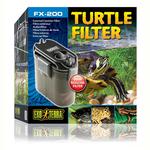 Exo Terra External FX200 Turtle Filter