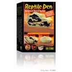 Exo Terra Reptile Den Medium