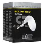 Exo Terra Solar Glo 125watt