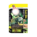 Exo Terra Sun Glo Neodymium Daylight Lamp