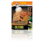 Exo Terra Sun Glo Tight Beam Basking Spot Lamp 150 watt