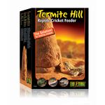 Exo Terra Termite Hill Cricket Feeder